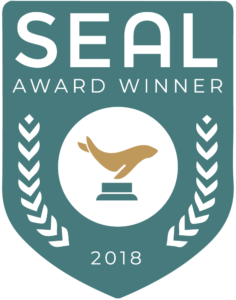 SEAL Awards