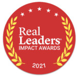 Real Leaders' Impact Awards